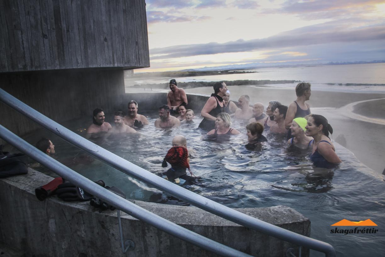 Guðlaug-opnun-2018-28.jpg