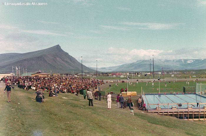 Landsmót-UMFÍ-19751.jpg