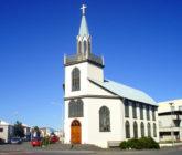 church_128-1132x670-1132x670-1-165x140.jpeg