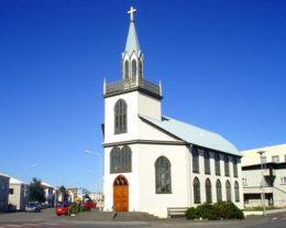 church_128-1132x670-1132x670-1-260x207.jpeg