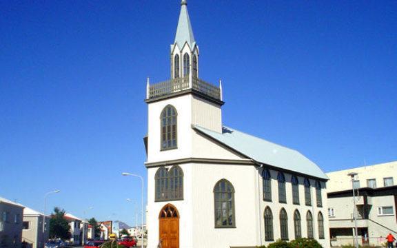 church_128-1132x670-1132x670-1-576x360.jpeg