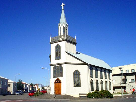 church_128-1132x670-1132x670-1.jpeg